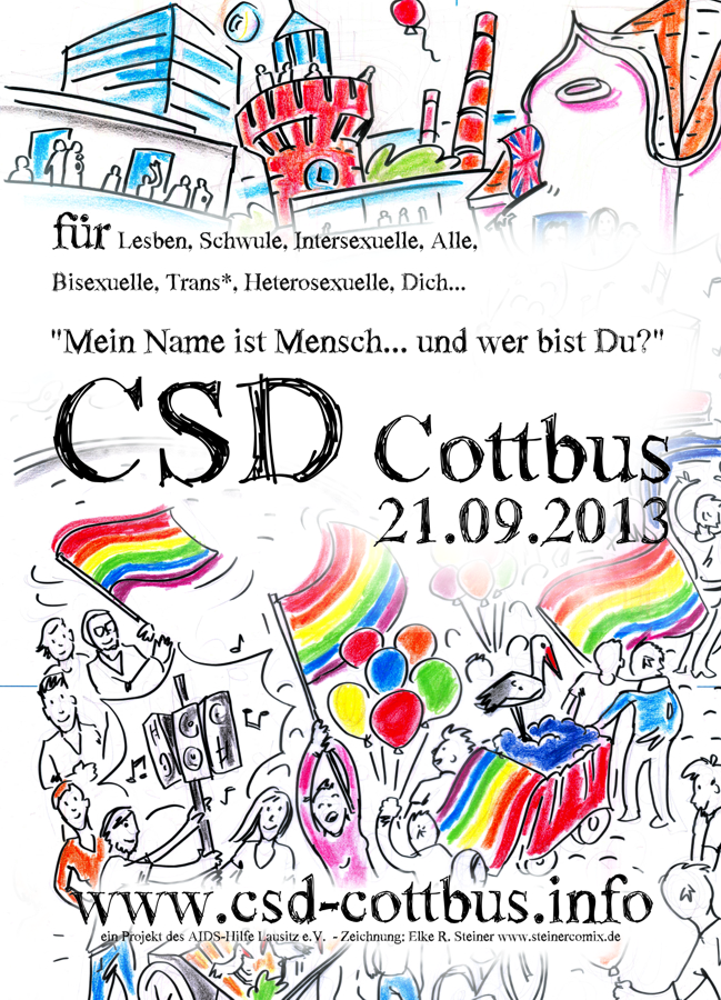 2013_Flyer_CSD_Cottbus_VS_ev_web