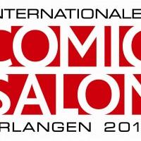 ICS2014_LogoFarbe