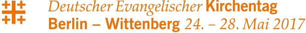 DEKT36_Logoblock_zweizeilig_orange